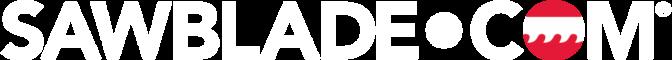 Sawblade.com